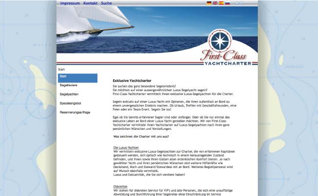 Cd_yacht2