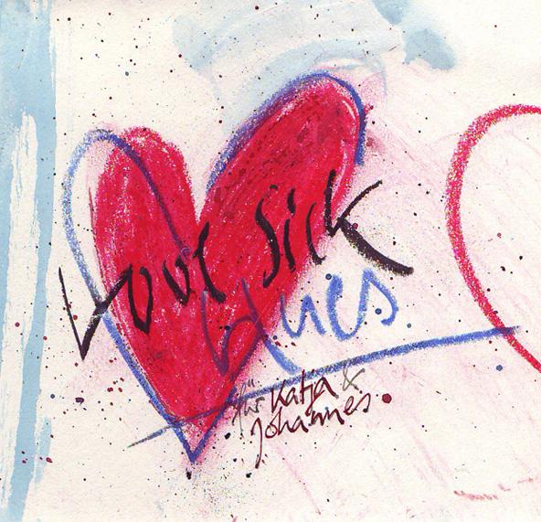 Cover_lovesick