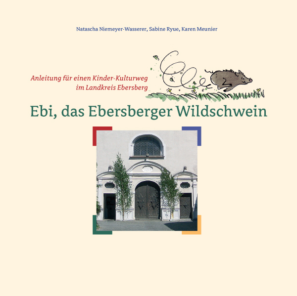 Ebibuch_2