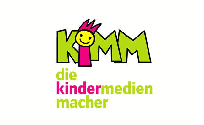 KIMM_2015_400