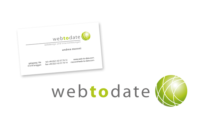 Logo_3_webtodate