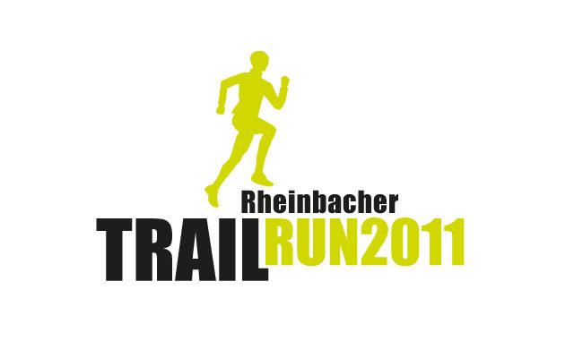 Logo_4_trailRun