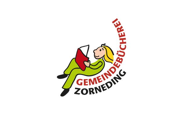 Logo_buecherei