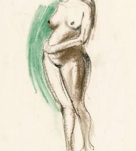 Menschen / Portrait / Figur