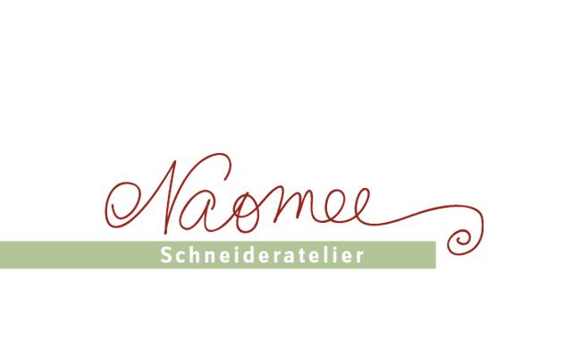 """Schneideratelier """"Naomee"""""""