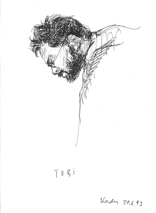 tubi2