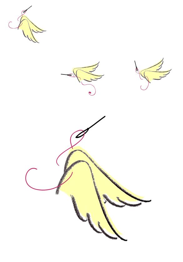 vogel Kopie