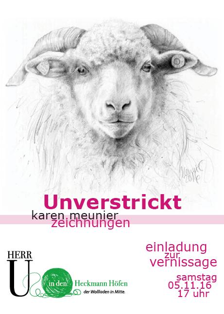 unverstrickt_herru